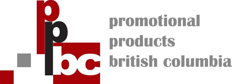 Promotional Products British Columbia